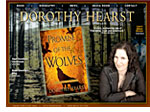 Dorothy Hearst Website